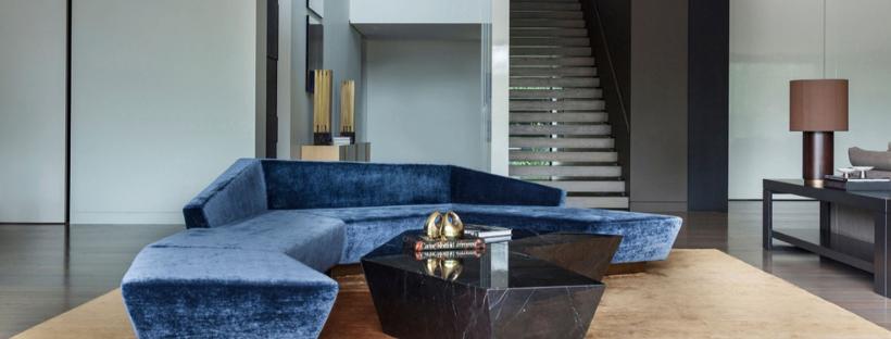 Greece home design